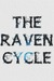 A Minor Raven Boys Holiday Drabble (The Raven Cycle, #0.4)
