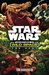 The Nest (Star Wars: Adventures in Wild Space, #2)
