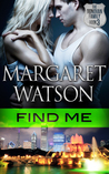 Find Me (The Donovan Family, #3)
