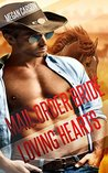 WESTERN ROMANCE: Mail Order Bride: Loving Hearts (Mail Order Bride Pregnancy Romance) (Historical Western Collection)