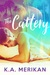 The Cattery by K.A. Merikan