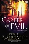 Career of Evil - Titian Kejahatan