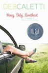 Honey, Baby, Sweetheart by Deb Caletti