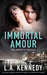 Immortal Amour
