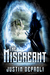 The Miscreant (An Assassin's Blade #2)