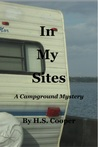 In My Sites (A Campground Mystery #4)