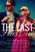 The Last Plus One by Ophelia London