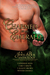 Charmed by an Emerald by Catherine Kean