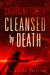 Cleansed by Death (A Jo Oliver Thriller, #1)