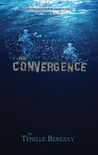 The Convergence (Converters, # 1)