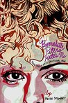 Bernadette Peters Hates Me: True Tales From A Delusional Man