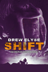 Shift (The Disciples' Daughters, #2)