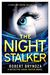 The Night Stalker (DCI Erika Foster, #2) by Robert Bryndza