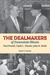 The Dealmakers of Downstate Illinois: Paul Powell, Clyde L. Choate, John H. Stelle