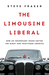 The Limousine Liberal: How an Incendiary Image United the Right and Fractured America