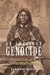An American Genocide by Benjamin Madley