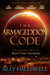 The Armageddon Code by Billy Hallowell