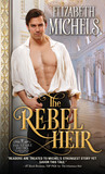 The Rebel Heir (Spare Heirs, #2)