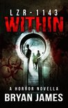 Within (LZR-1143, #1.5)