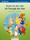 Rund Um Das Jahr / All Through the Year