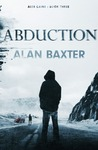 Abduction (Alex Caine, #3)
