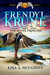 Frendyl Krune and the Stone Princess (The Amuli Chronicles: Frendyl Krune #3)