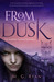 From Dusk: The Vampire Hunter Prophecy