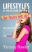 He Loves Me Not (Lifestyles of the Rich and InFamous, #2)