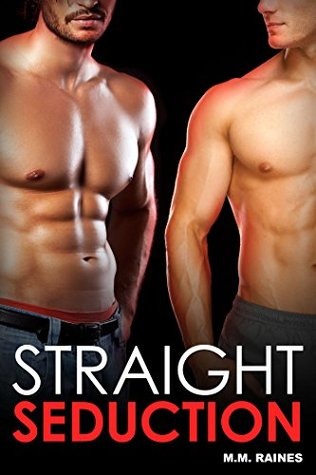 gay authors links