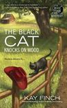 The Black Cat Kno...