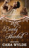 Bearly Hunted: A Bear-Shifter Romance