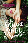 The Square Root o...