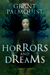 Horrors and Dreams: A Short Novel