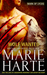Wolf Wanted (Mark of Lycos #2)