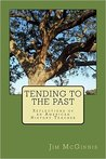 Tending to the Past by Jim McGinnis