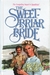 Sweetbriar Bride (Sweetbriar, #2)