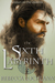 The Sixth Labyrinth (The Child of the Erinyes #4)