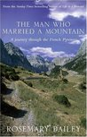 The Man Who Married A Mountain