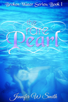 The Rare Pearl (Broken Water Series Book 1)