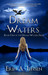 Dream Waters (Dream Waters Series, #1)