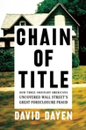 Chain of Title: H...