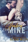 Growling For Mine (Grayslake: More Than Mated Kindle World)