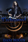 Endangered by Dani Hoots