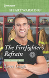 The Firefighter's...