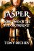 Jasper - Book Two of The Tudor Trilogy