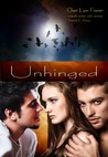 Unhinged (Underworld, #1)