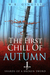 The First Chill Of Autumn by W.R. Gingell