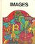 Images (The Houghton Mifflin readers)