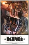 King, The Complete Edition: A Comics Biography of Martin Luther King, Jr.