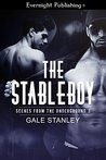 The Stableboy